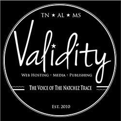 Validity Publishing